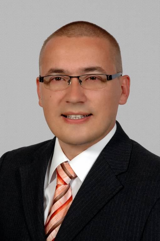 K�polnai L�szl�